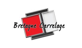 PSF PLOMBERIE Depannage Rennes Bretagne Carrelage Logo